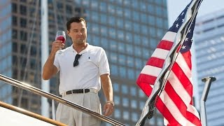 """Download Video Favorite scene from """"The Wolf Of Wall Street"""". MP3 3GP MP4"""