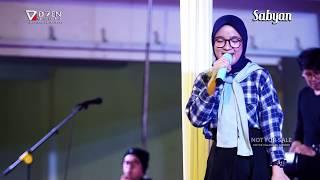 Video Ya Asyiqol Mustofa - Sabyan Gambus Live Pondok Al Huda Kebumen MP3, 3GP, MP4, WEBM, AVI, FLV November 2018