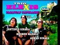 Download Lagu Trio Elexis - Nagoya Hill Pulo Batam Mp3 Free