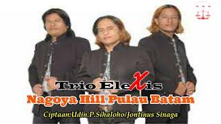 Video Trio Elexis - Nagoya Hill Pulo Batam MP3, 3GP, MP4, WEBM, AVI, FLV Juli 2018