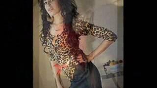 Amy Winehouse -procrastination (with lyrics)