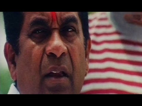 Comedy Express 779   Back to Back   Comedy Scenes