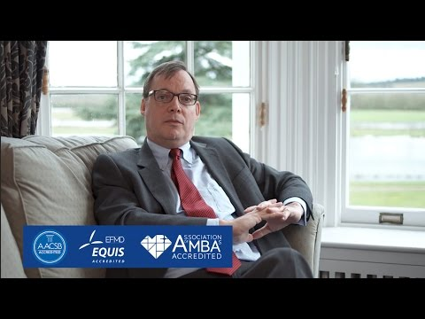 Overview by Professor John Board video thumbnail