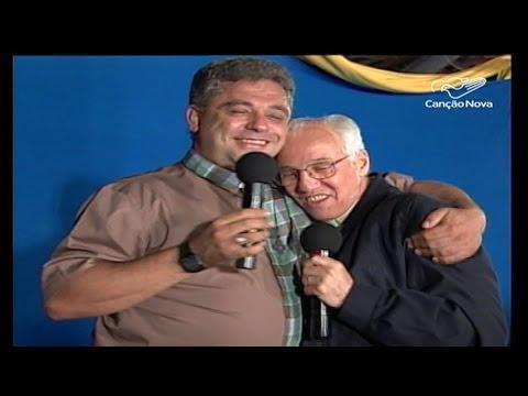 Padre Léo: um amigo que deixou saudade-CN Notícias