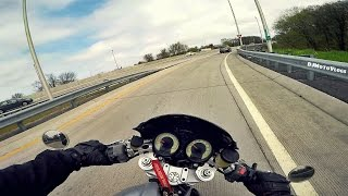 A nice relaxing ride to work on a chilly Spring day I talk about a Buddhist tradition that we practive to honor the dead. Instagram:              http://instagram.com/djmotovlogsFacebook Page:     http://facebook.com/djmotovlogsEmail:                       djmotovlog@gmail.comThank you so much for watching everyone!