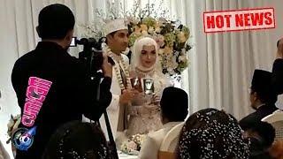 Video Hot News! Sah, Adik Ayu Azhari Resmi Nikahi Wanita Cantik Ini - Cumicam 19 Agustus 2017 MP3, 3GP, MP4, WEBM, AVI, FLV Agustus 2017