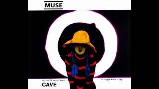 Muse - Twin HD