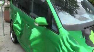 Nonton hulk car.MOD Film Subtitle Indonesia Streaming Movie Download