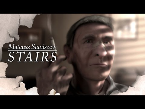 Stairs (2010)