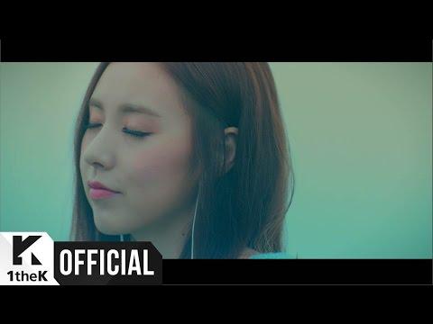 teaser mp3 download mi