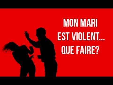 pourquoi la violence n'est pas une solution