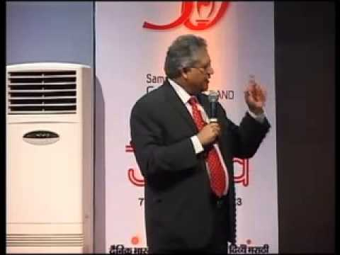 shiv khera motivational videos in hindi language 4th part