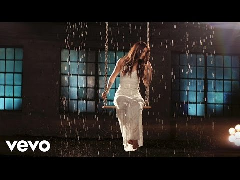 tear - Buy the Single: http://smarturl.it/WATTiT Buy the Video: http://smarturl.it/CPwattvidIT Music video by Cassadee Pope performing Wasting All These Tears. © 20...