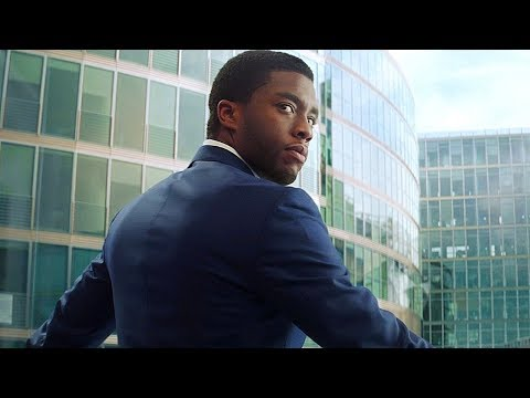 King T'Chaka Death - Vienna Explosion Scene - Captain America: Civil War (2016) Movie CLIP HD