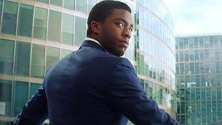 Nonton King T Chaka Death   Vienna Explosion Scene   Captain America  Civil War  2016  Movie Clip Hd Film Subtitle Indonesia Streaming Movie Download