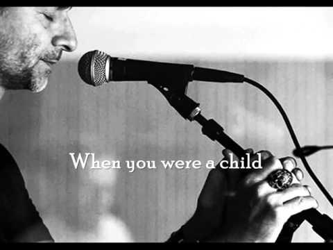 Depeche Mode ► Broken ▲▲ Delta Machine - (with lyrics)