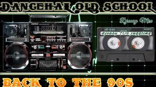 Nonton Dancehall Old School Back To The 90s Mix By Djeasy Film Subtitle Indonesia Streaming Movie Download