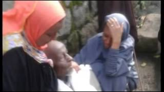 Genocidal act against Ethiopian Muslims on the Day of Eidel Fiter