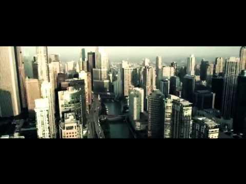 100 Bottles Feat. Jay Stonez