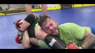 Nonton Leaked Footage Of Cm Punk Being Submitted In Training Film Subtitle Indonesia Streaming Movie Download