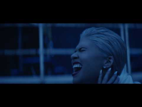 Chanel West Coast - Sharon Stoned ( Official Music Video) ft. Redman & Michael Rappaport