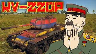 Want to join the Steamgroup?: http://goo.gl/kdJAl7◅◅◅ ▻▻▻ I also stream - https://goo.gl/l8AmLw◅◅◅ ▻▻▻Now on...