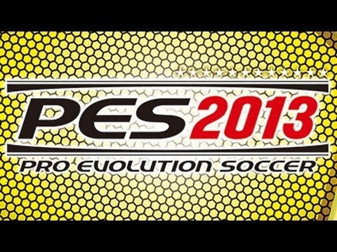 soccer trailer - CGRtrailers, from Classic Game Room, presents the E3 2012 trailer for PRO EVOLUTION SOCCER 2013 from PES Productions and Konami. Enjoy! Be sure to check out ...