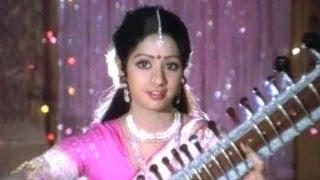 Bangaru Chellelu Songs - Annayya Hrudayam - Sobhan Babu, Murali Mohan, Sridevi