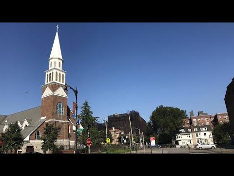 Staten Island: Der »vergessene Stadtteil« New Yorks b ...