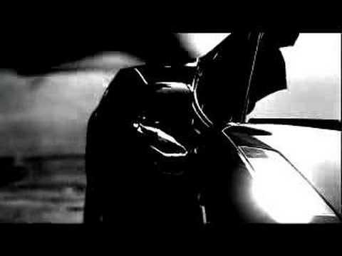 Lamborghini Gallardo official promotional video