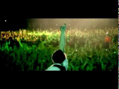 Tekst piosenki Muse - Take a Bow po polsku