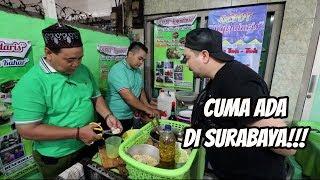 Video UDAH JUALAN 4 GENERASI DAN MASIH GA BUKA CABANG!!! MP3, 3GP, MP4, WEBM, AVI, FLV Agustus 2019