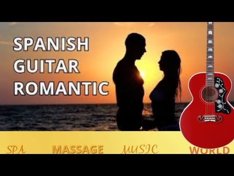 THE BEST SPANISH MUSIC GUITAR  SONGS  GREATEST  HITS  INSTRUMENTAL ROMANTIC RELAXING SENSUAL LATIN