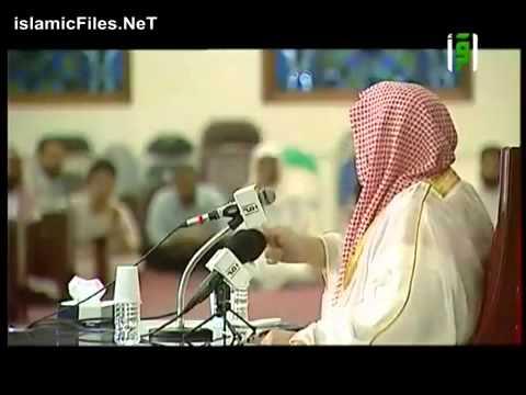 [26] جهاده صلى الله عليه وسلم