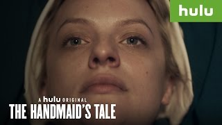 "Nonton The Big Moment: Episode 1 – ""Offred"" • The Handmaid's Tale on Hulu Film Subtitle Indonesia Streaming Movie Download"