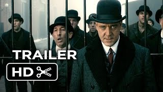 Nonton Winter S Tale Trailer 1  2014    Russell Crowe Fantasy Movie Hd Film Subtitle Indonesia Streaming Movie Download