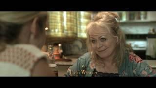 Nonton Summer Coda   Official Trailer Film Subtitle Indonesia Streaming Movie Download