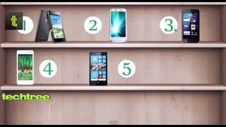 Video Guide: Smartphones Under Rs 10,000