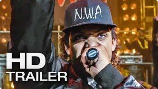 Nonton Straight Outta Compton (2015) Trailer Final Español Film Subtitle Indonesia Streaming Movie Download