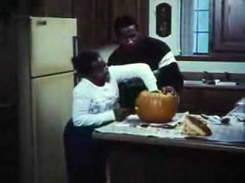 Collection - Halloween Safety Films