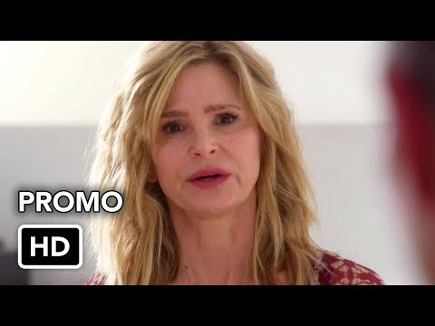 "Ten Days in the Valley 1x04 Promo ""Below the Line"" (HD)"