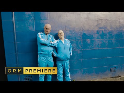 Pete & Bas – Speeding [Music Video] | GRM Daily