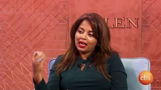 Helen Show Season 15 Episode 6 Alzheimer Dementia
