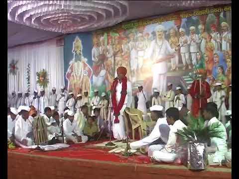 Video Shree Jangale Maharaj Shastri ह.भ.प. जंगले महाराज शास्री देवळाली प्रवरा कीर्तनमहोत्सव 2013 download in MP3, 3GP, MP4, WEBM, AVI, FLV January 2017