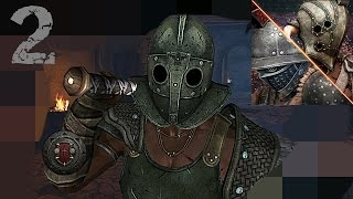 Stormborne 2 ( Secutor ) Gameplay