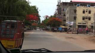 Hospet India  city photo : India - Hospet