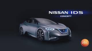 Tech Talk with SolomonSeason 9 Episode 2 - Driverless Car Technology Part 1