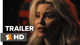 BrightBurn Trailer #1 (2019)   Movieclips Trailers by  Movieclips Trailers