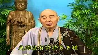 Kinh Vô Luợng Thọ (1998) tập 113&114  - Pháp sư Tịnh Không
