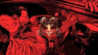 Download Lagu Adalwolf - Evel Knievel (Prod. Muppy) Mp3